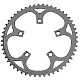 Chainrings - 74mm Mtb